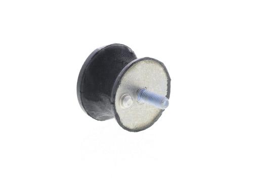 Support, suspension du moteur SASIC 9001413
