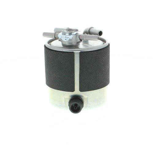Filtre à carburant MECAFILTER ELG5358