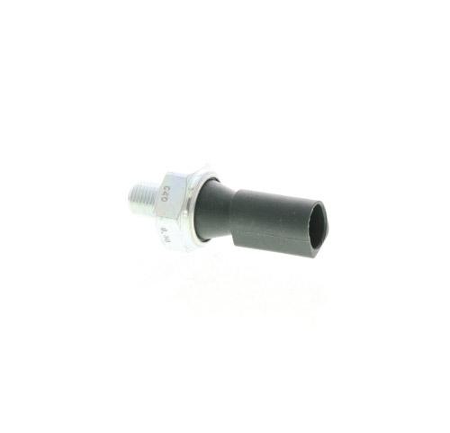 Capteur, pression d'huile FAE 12881