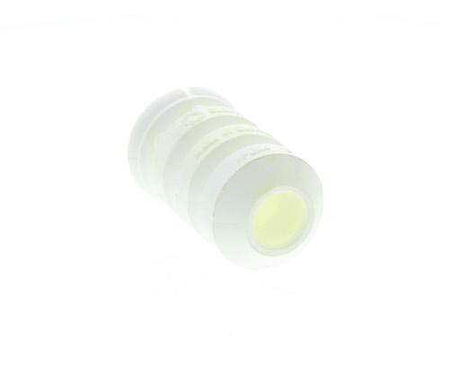 Butée élastique, suspension FEBI BILSTEIN 14047