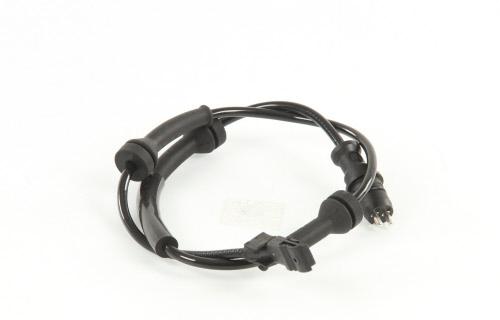 Capteur ABS ATE 24.0711-5094.1