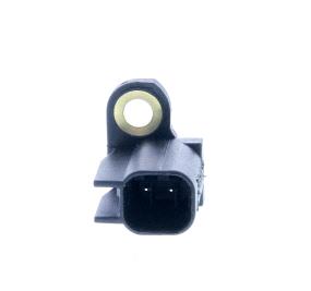 Capteur ABS ATE 24.0711-6220.3