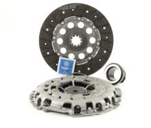 Sachs 3000 950 062 Kit dembrayage