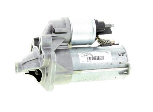 Valeo 433326 Arranque del Motor para Coches