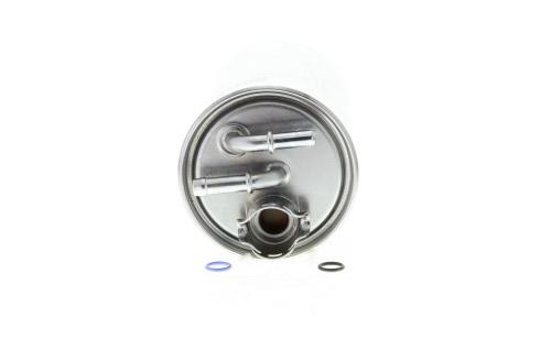 Filtre à carburant KNECHT FILTER KL 147/1D