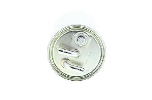 Filtre à carburant KNECHT FILTER KL 41