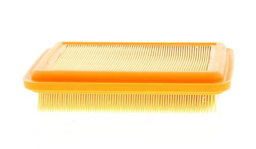 Filtre à air KNECHT FILTER LX 591
