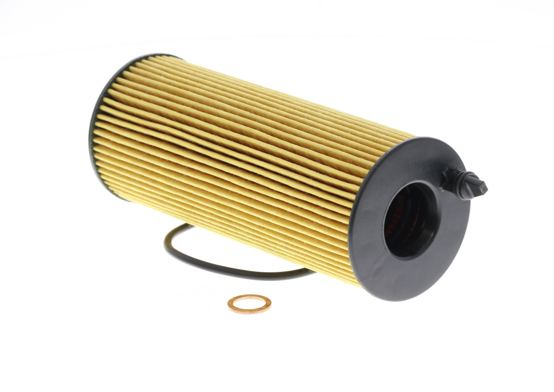 Filtre à huile KNECHT FILTER OX 361/4D