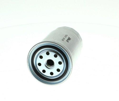 Filtre à carburant PURFLUX CS739
