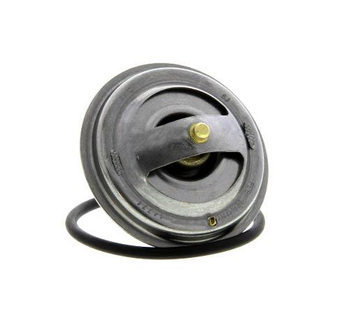 Thermostat d'eau FEBI BILSTEIN 14771