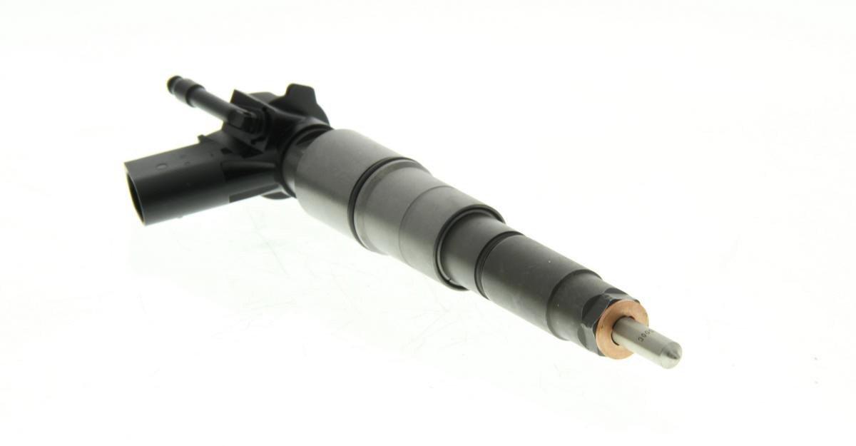 Injecteur BOSCH 0 986 435 354