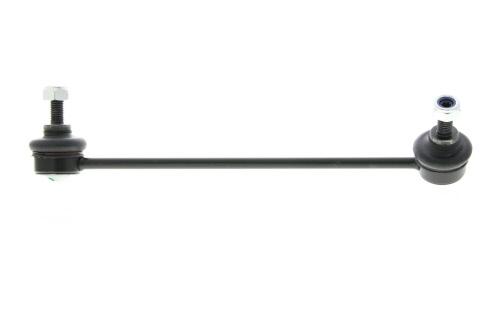 Biellette de barre stabilisatrice QUINTON HAZELL QLS3587S