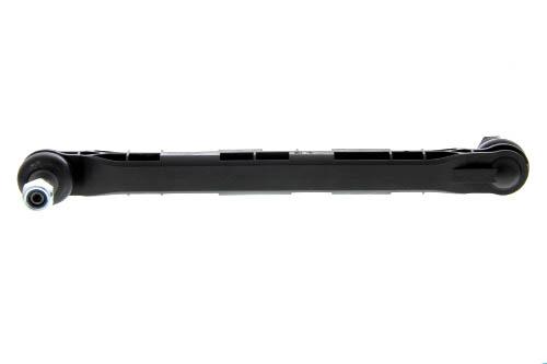 Biellette de barre stabilisatrice QUINTON HAZELL QLS3634S