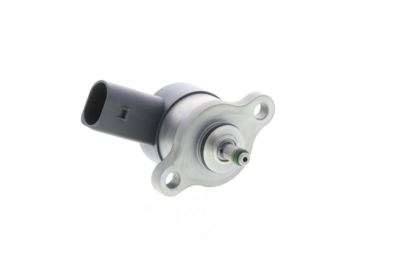 Régulateur De Pression Pompe HP BOSCH 0 281 002 241
