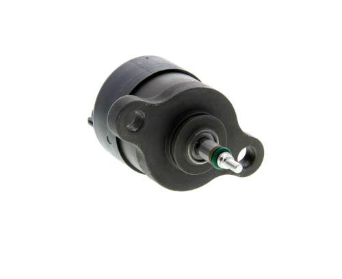 Soupape, Système D'injection De Diesel BOSCH 0 281 002 488