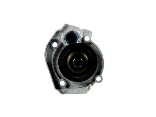 Pompe à eau DOLZ S320
