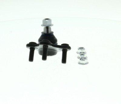 Rotule de suspension TRW JBJ815