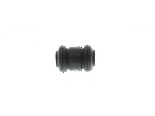 Silent bloc de suspension TRW JBU660