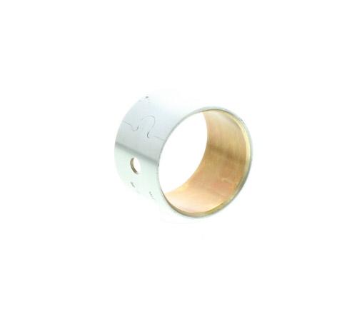 Bague de bielle GLYCO 55-4562 SEMI