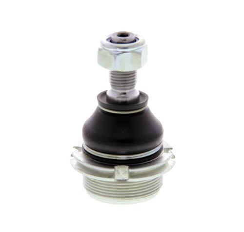 Rotule de suspension RTS S.A. 93-00790
