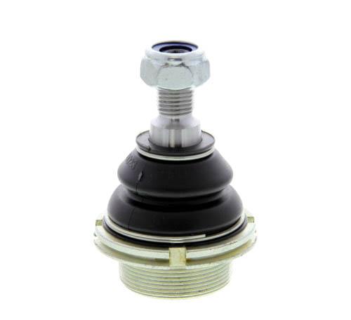 Rotule de suspension RTS S.A. 93-00794