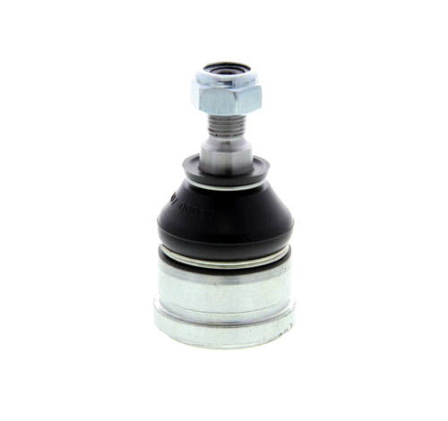 Rotule de suspension RTS S.A. 93-07043