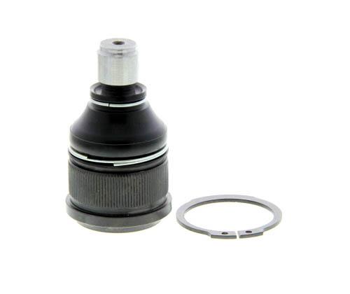 Rotule de suspension RTS S.A. 93-08020