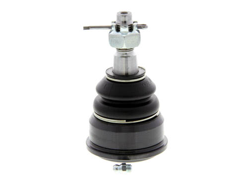 Rotule de suspension RTS S.A. 93-16145-009