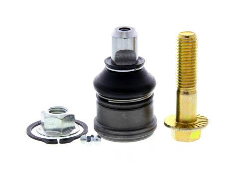 Rotule de suspension RTS S.A. 93-17329