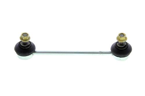Biellette de barre stabilisatrice RTS S.A. 97-00324
