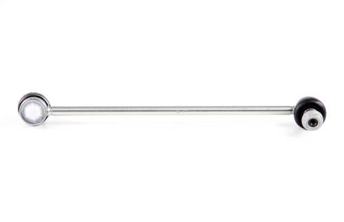 Biellette de barre stabilisatrice RTS S.A. 97-00518