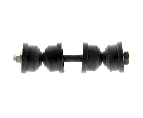 Biellette de barre stabilisatrice RTS S.A. 97-90620