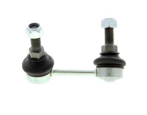 Biellette de barre stabilisatrice RTS S.A. 97-90755-1