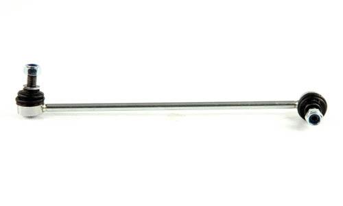 Biellette de barre stabilisatrice RTS S.A. 97-90947-1