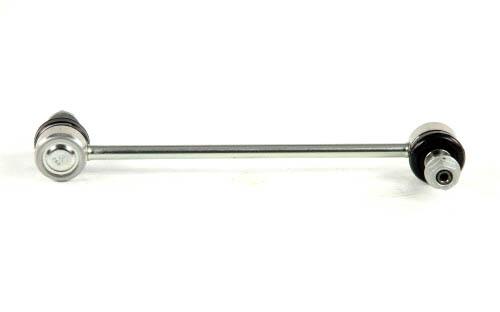 Biellette de barre stabilisatrice RTS S.A. 97-90991