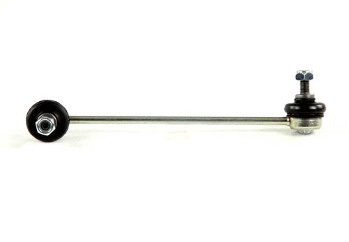 Biellette de barre stabilisatrice RTS S.A. 97-97043-2