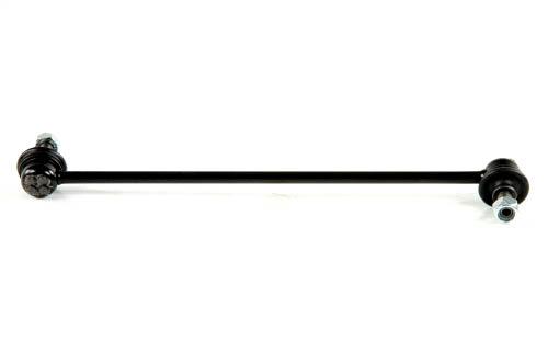 Biellette de barre stabilisatrice RTS S.A. 97-98027
