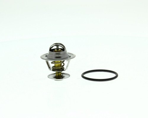 Thermostat d'eau FEBI BILSTEIN 17978