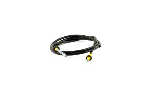 Câble de frein à main ATE 24.3727-1074.2