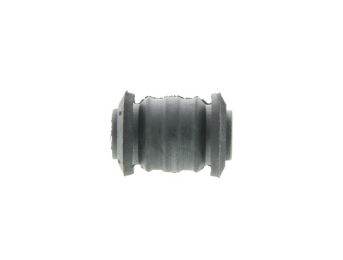 Silent bloc de suspension TRW JBU604