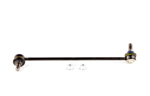 Biellette de barre stabilisatrice TRW JTS560