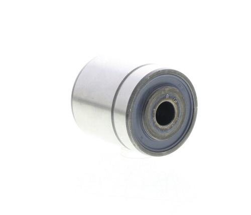 40175 Chauffage Ventilateur Intérieur Ventilateur heizgebläse soufflant Febi Bilstein