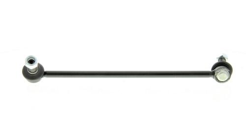 Biellette de barre stabilisatrice QUINTON HAZELL QLS3627S