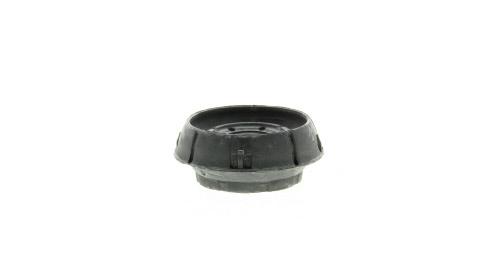 Butée élastique, suspension CORTECO 80001587