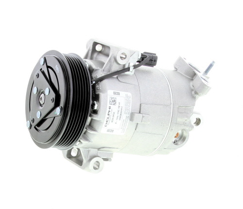 Compresseur, Climatisation Frig Air S.p.A. 920.10955