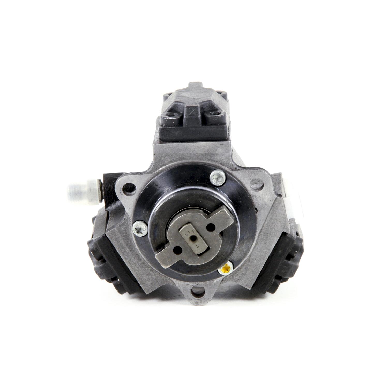 Pompe à Haute Pression, Diesel BOSCH 0 986 437 100