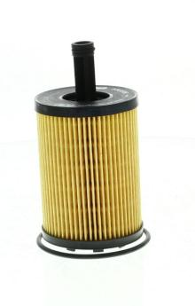 Valeo 586500 Filtre /à huile