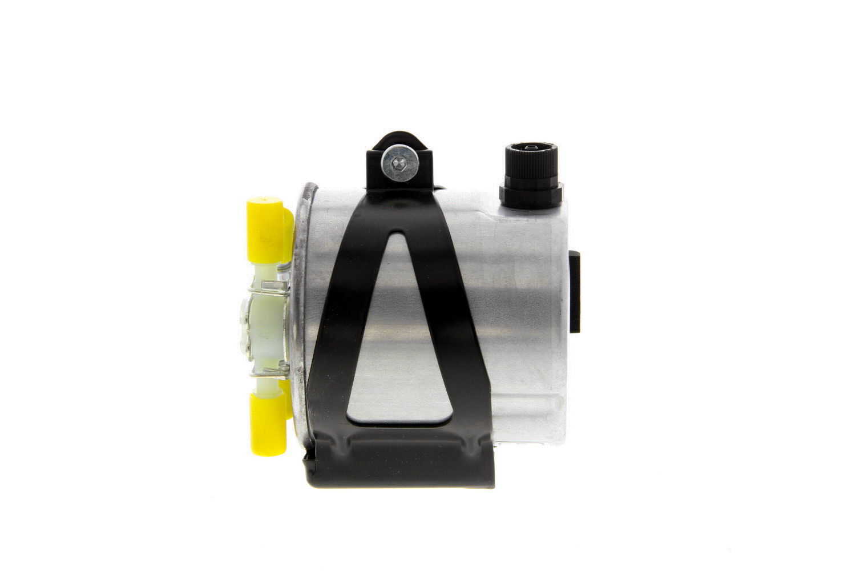 Filtre à carburant VALEO 587508