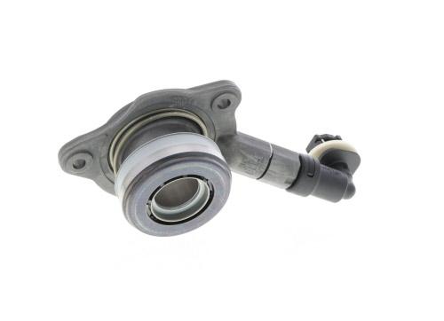 Butée hydraulique FTE automotive GmbH ZA31018A1