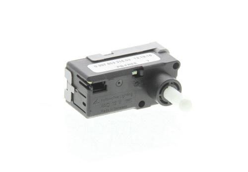 Régulateur, correcteur de portée MAGNETI MARELLI 710307853316